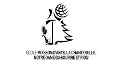 École Moisson-d'Arts